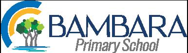 bambara logo transp